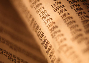 Venture Capital Accredited Investor